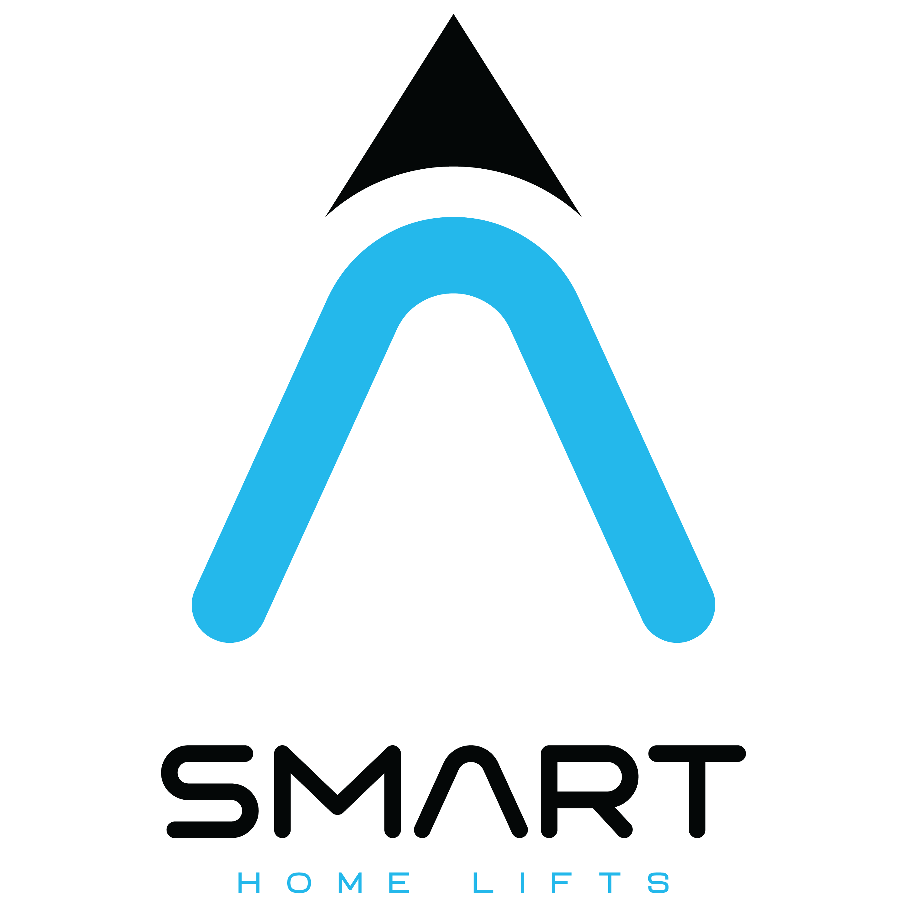 Smart Home Lifts
